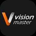 visionmaster视觉软件 最新版v4.0.0