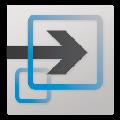 EyeCandy滤镜 最新汉化版v7.2.3.176