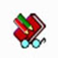 夏普Sharpdesk单机版 v3.3