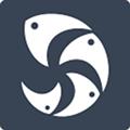 渲云效果图 最新版v5.3.6.6