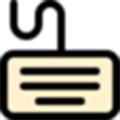 MyKeymap 最新版v1.0.9