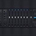 7Q均衡效果器插件 免费版v2.0