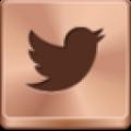 易飞鸟免费文字转语音 最新版1.0