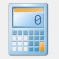 windows计算器提取版 免费版版v10.0