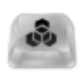天使键盘改键 免费版v22.0.0.2