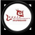 狂龙初始化(INI)编辑器 官方版v2.0