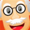 Henrik Schiffner Professor Excel Tools (Excel插件)免费版v3.0