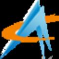 FileInImage (文件附加到图片中工具)免费版v1.1