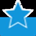 书签网址有效性检测 免费版V1.5