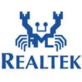Realtek HD Audio声卡驱动2.74版 v5.10.0.7111