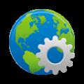 DLL修复精灵 绿色版v2.0