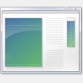 zipShare 免费版v1.0.2
