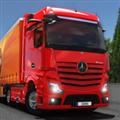 卡车模拟器终极版无限金币
