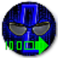 NeoLoader (跨平台下载软件)最新版v0.50