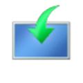 MediaCreationToolw11装系统工具 正式版V10.0.22000.253