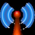 MyVNC (远程控制软件)最新版