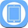 Aiseesoft iPad Transfer (iPad数据传输工具)官方版v7.2.36