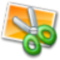 SGScreencapture (搜狗输入法截图工具)中文绿色提取版V1.0.0.220