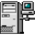 神迹数据卫士 电脑版v1.3