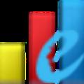 全国公务员统计系统 免费版V7.0.9.180306
