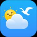 海燕天气预报手机版