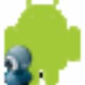 DroidCamX电脑端 中文破解版v6.5.0