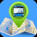 通卡出行公交车app 安卓版v2.1.3