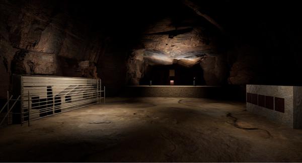 洞穴探险者截图2
