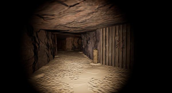 洞穴探险者截图4