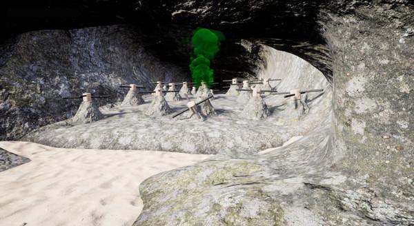 洞穴探险者截图6