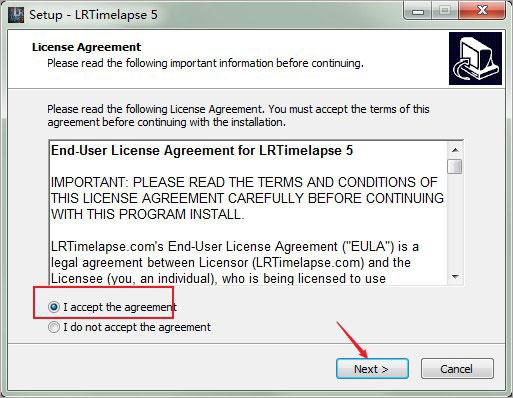LRTimelapse汉化包3