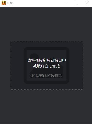 pp鸭软件图片1
