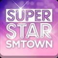 superstar smtown日服