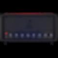 Audio Assault Sigma 免费版v1.0.1