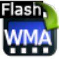 4Easysoft Flash Video to WMA Converter 官方版v7.05