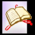 FlipBook Creator(翻页电子书制作软件)