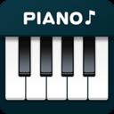 钢琴键盘大师