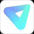 VeeR VR 安卓版v3.1.0