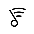SoundTouch 安卓最新版v25.0.4