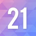 高清壁纸精选 安卓版1.0.0
