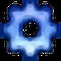 FastOpen2(桌面辅助软件)