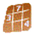 Sudoku Explainer(数独解释器)