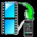 顶峰iPhone视频转换器 官方版v7.3