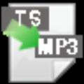 4Easysoft TS to MP3 Converter 官方版v3.2.22
