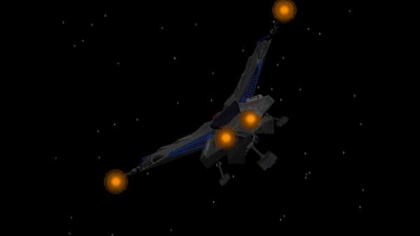 星际领主截图3