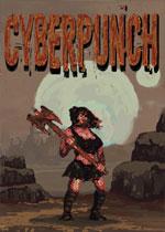 Cyberpunch