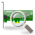 LizardSystems Find MAC Address 官方版v21.02
