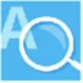 Inet-trade AntiPlagiarism NET破解版 免费版v4.106.0.0