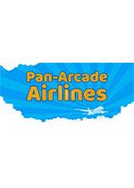 泛街航空公司(Pan-Arcade Airlines)破解版v30.01.2021