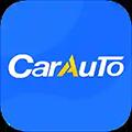 CarAuto